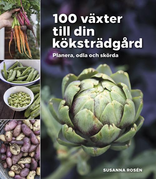 100 köksväxter_2