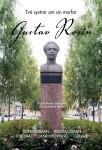 Front cover_Gustav Rosen